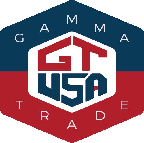 GammaTradeUSA.com