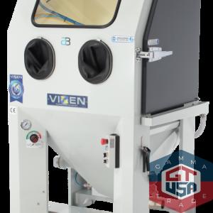 VIXEN Aquablast® 915